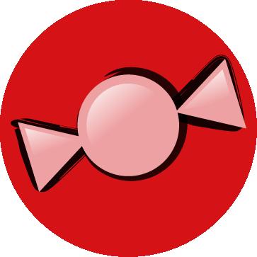 Hartkaramell